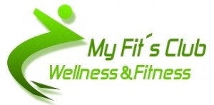 logo oříznuté